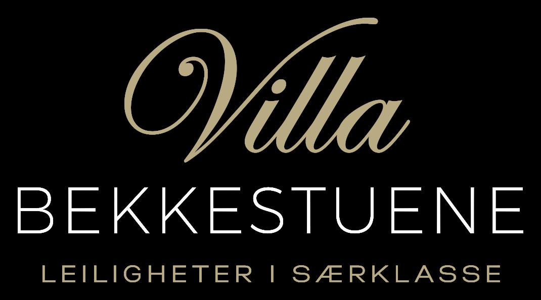 Villa Bekkestuene