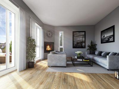 Villa_Bekkestuene_Leiligheter_A-402_stue
