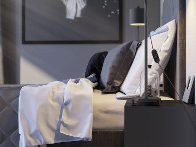 Villa_Bekkestuene_Leiligheter_bedroom_mood